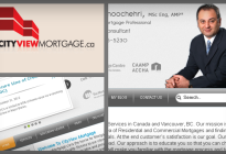 CityView Mortgage
