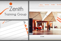 Zenith Training Group